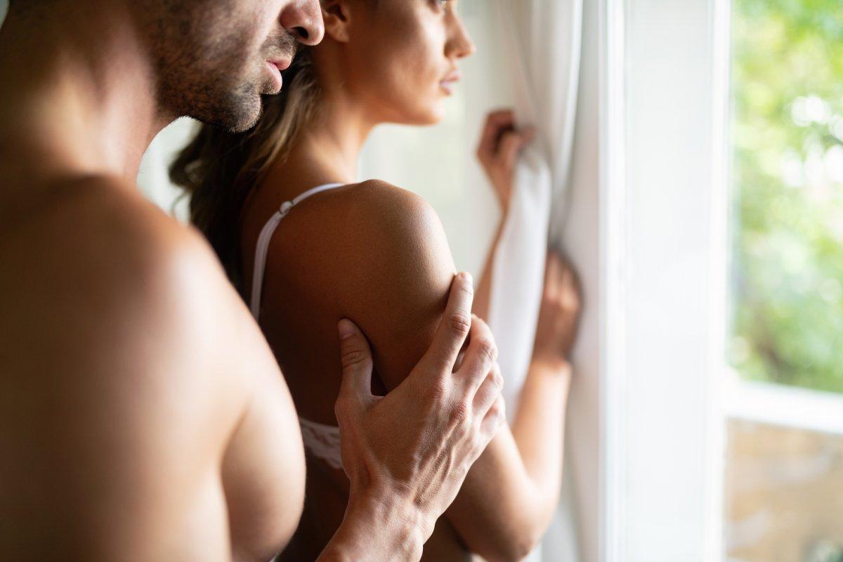 Zdrada kobiety - jak zareagować?