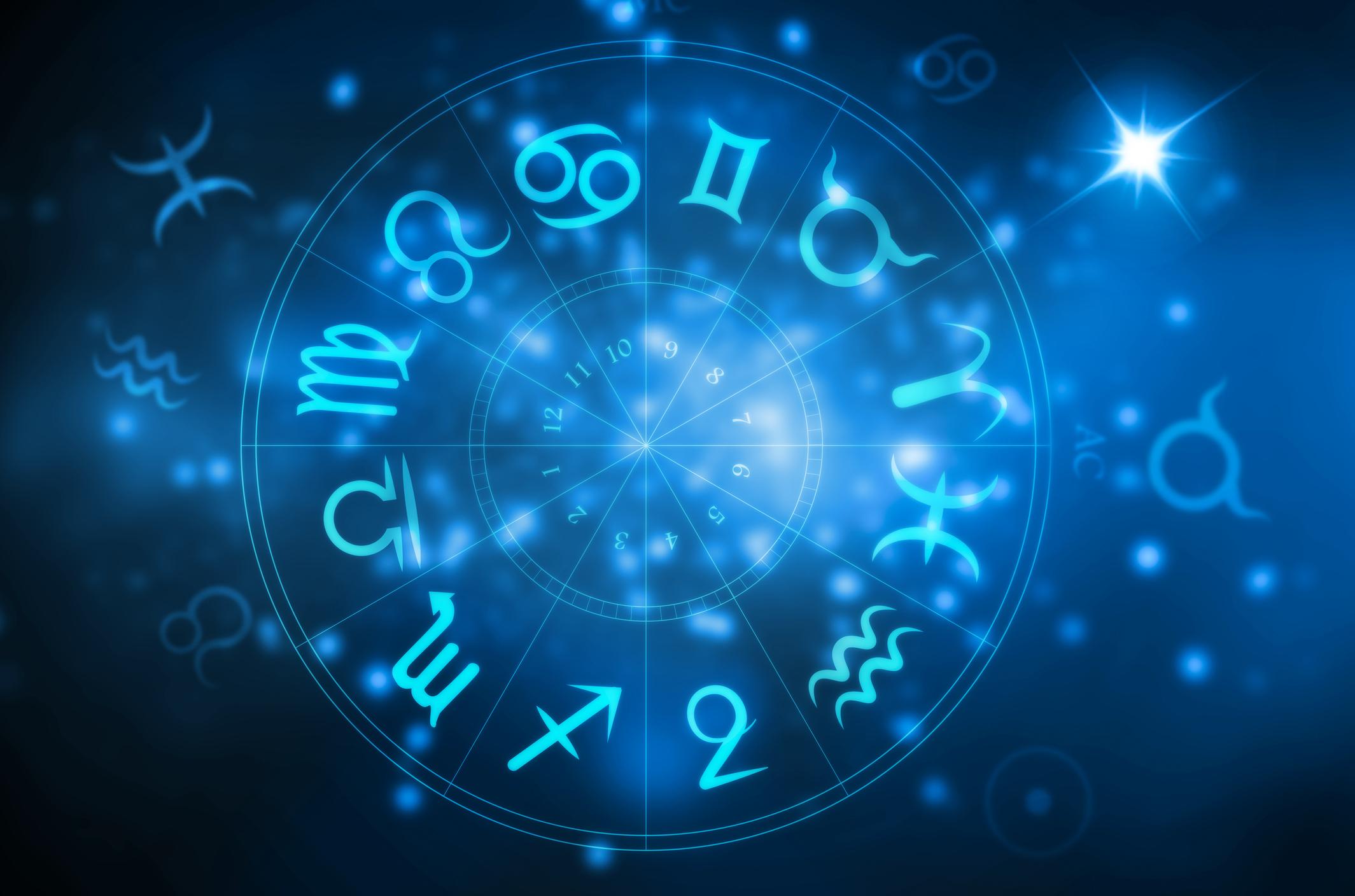 Według znaków zodiaku - ile będziesz mieć dzieci
