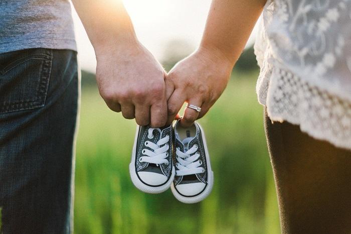 Należy zadbać o finanse swojego dziecka